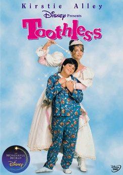 File:Toothless DVD Cover.jpg