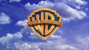 Warner Home Video Logo 2010-1030x579