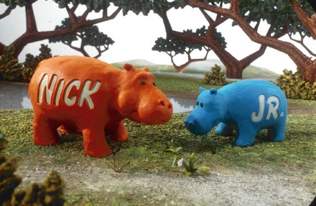 File:Nickjr hippos 200dpi.JPG