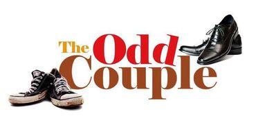 Oddcouple1