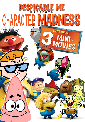 File:Dmcharactermadness.png