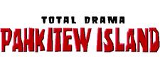Total Drama Pahkitew logo.png