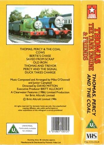 File:UK Thomas, Percy and the Coal (Screen Legends) back cover.jpg