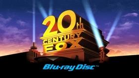 File:20th Century Fox 2006 Blu-ray Part 2.jpg