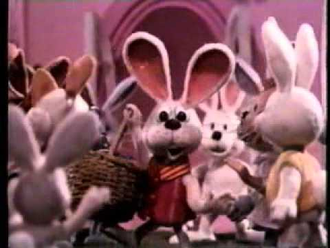 File:Here Comes Peter Cottontail from FHE Easter Promo.jpg