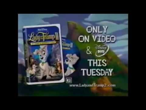 File:Lady And The Tramp II- Scamp's Adventure TV Spot.jpg