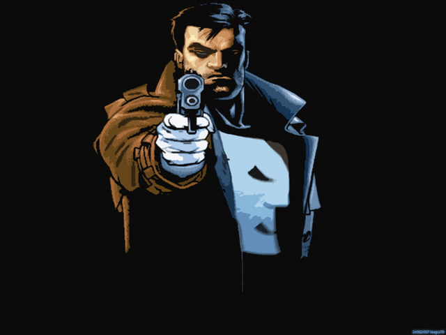 File:T4punisher800.png