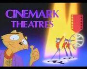 Cinemark2