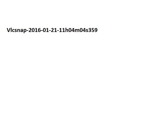 File:Vlcsnap-2016-01-21-11h04m04s359.png