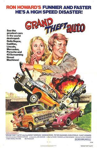 File:1977 - Grand Theft Auto Movie Poster.jpg