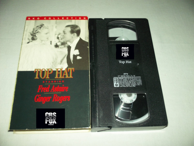 File:Top Hat VHS.png