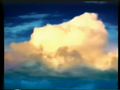 Thumbnail for version as of 04:42, November 2, 2014