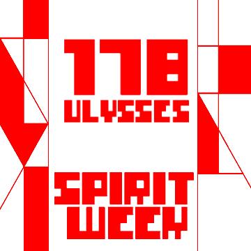 File:178Ulysses Spirit Week DeviantID.png