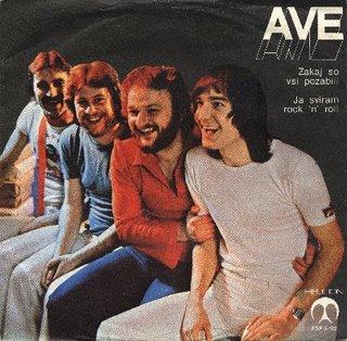 File:Ave - Zakaj so vsi pozabili.jpg