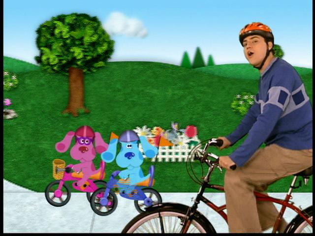 File:Morning Music (Biking Back).png
