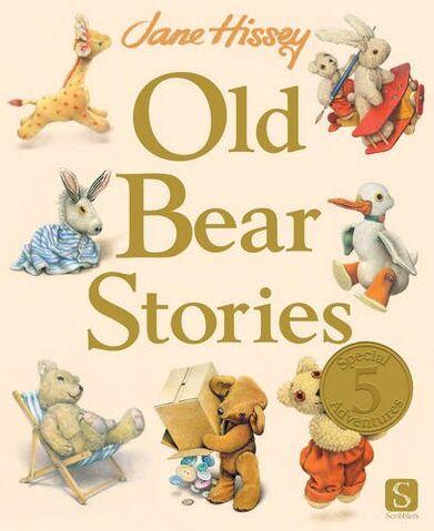 File:Old Bear Stories.jpg