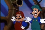 SuperMarioBrosSuperShow-Mario&Luigi