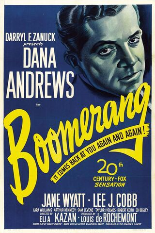 File:1947 - Boomerang Movie Poster 1.jpg