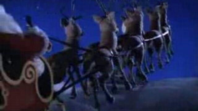 File:The Original Christmas Classics Preview.jpg