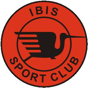 File:Íbis Sport Club.png