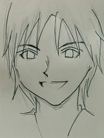 File:Asahina.jpg
