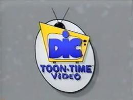 File:Dic toon time video.jpg