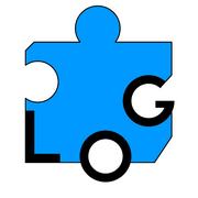 Logo-2-bleu