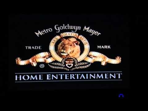 File:MGM Home Entertainment Logo 1998.jpg