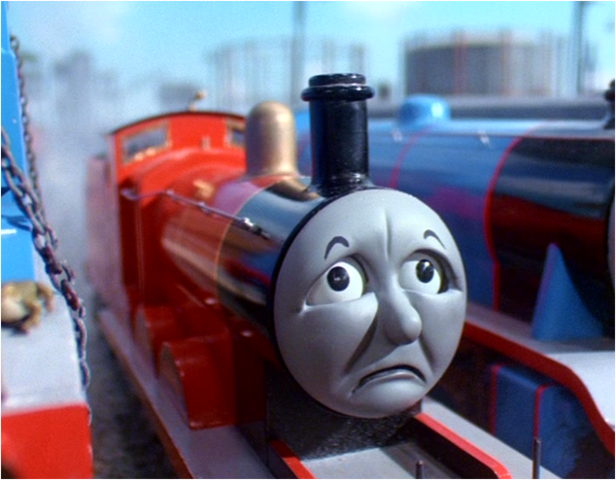 File:TrustThomas59.png