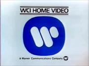 WCIHomeVideo