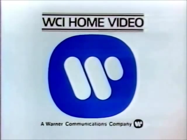 File:WCIHomeVideo.png