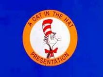 File:1966 - A Cat in the Hat Presentation Logo.jpg