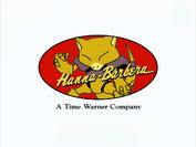Hanna-Barbera (Abra and the Psychic Showdown)