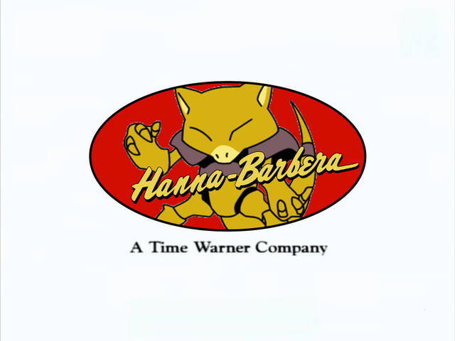 File:Hanna-Barbera (Abra and the Psychic Showdown).png