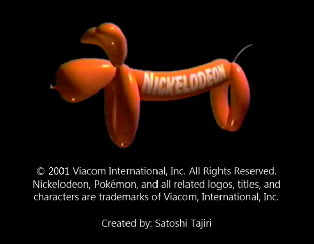 File:Nickelodeon logo from Mission Spinarak.png