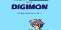 Digimon (musical)