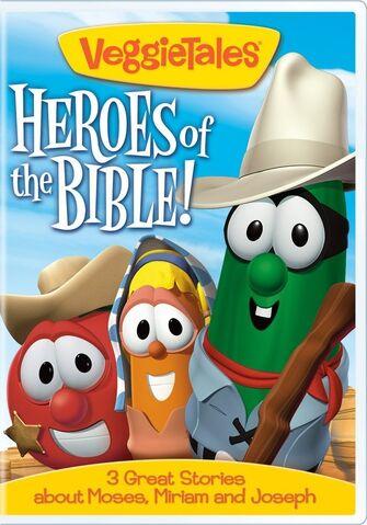 File:DVD Heroes3.jpg