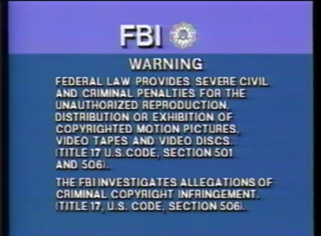 File:Sony Pictures FBI Warning Screen.png