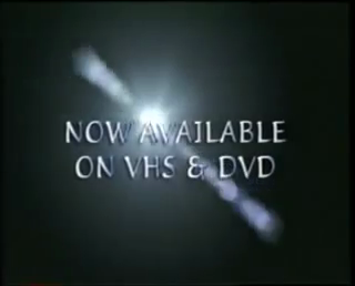 File:Spotlight Collection Trailer (Now Available).png