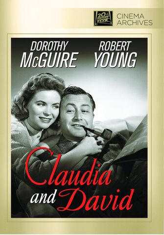 File:1946 - Claudia and David DVD Cover (2012 Fox Cinema Archives).jpg