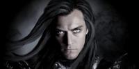 Sirius Blade