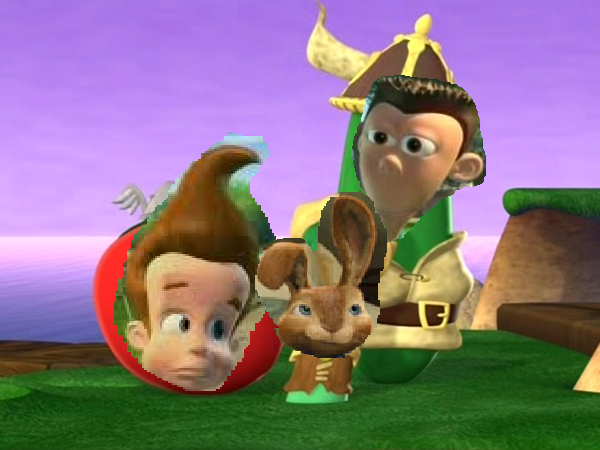 File:E.b, jimmy and sheen.png