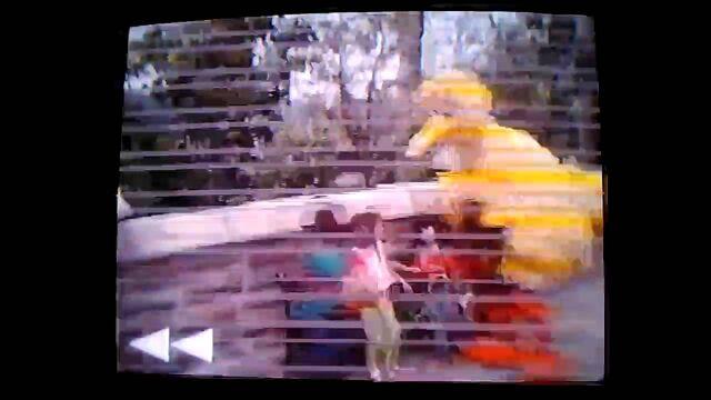 File:Rewind from Sesame Street Videos And Audio Promo.jpg