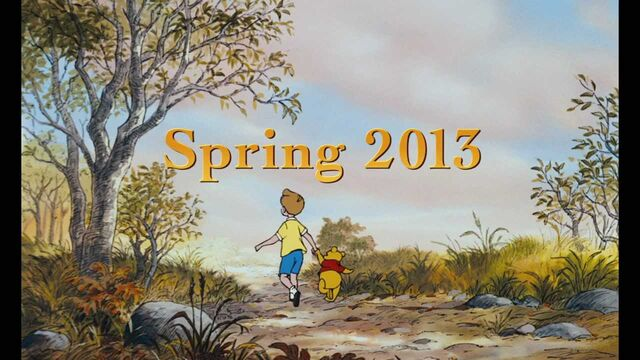 File:The many adventures of winnie the pooh the original classic trailer.jpg