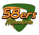 58ers Minneapolis