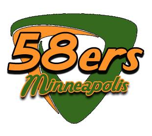 File:58ers Minneapolis.jpg