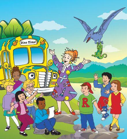 File:Magic-school-bus.jpg