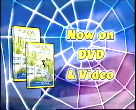 File:Charlotte's Web 2 Trailer (Now Available -1).png