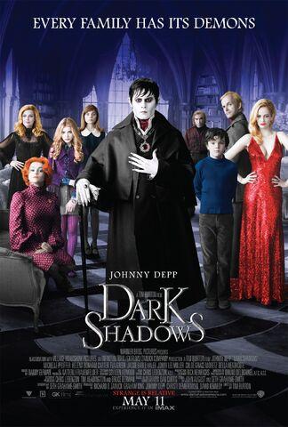 File:2012 - Dark Shadows Movie Poster.jpg