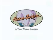 Hanna-Barbera (The Ultimate Test)